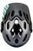 Bell Super 2 MIPS Helmet Women Matte Gunmetal